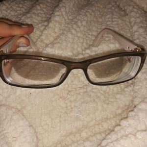 Gucci glasses frames